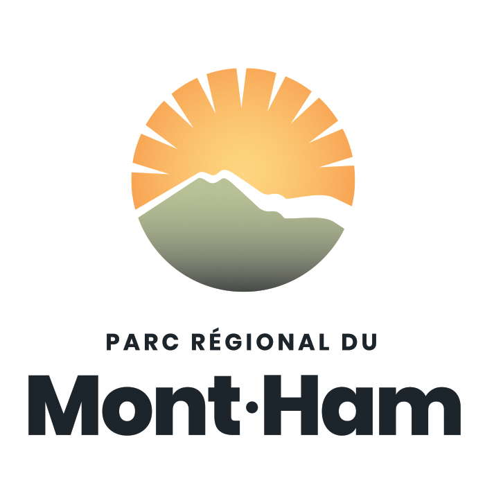 Parc Régional  du Mont-Ham
