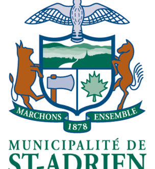 Municipalité de Saint-Adrien