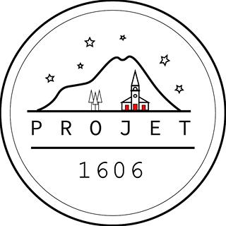 Projet 1606