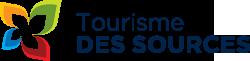 Tourisme des Sources