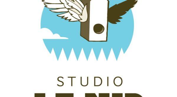 Studio Le Nid